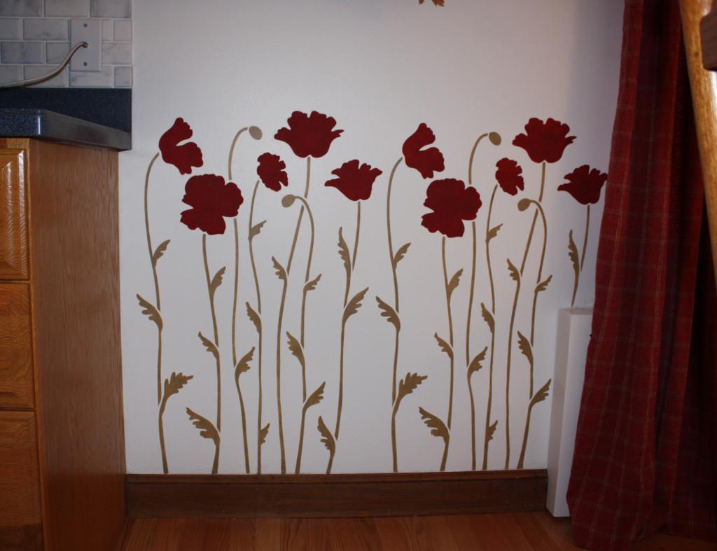 Poppywebsite1