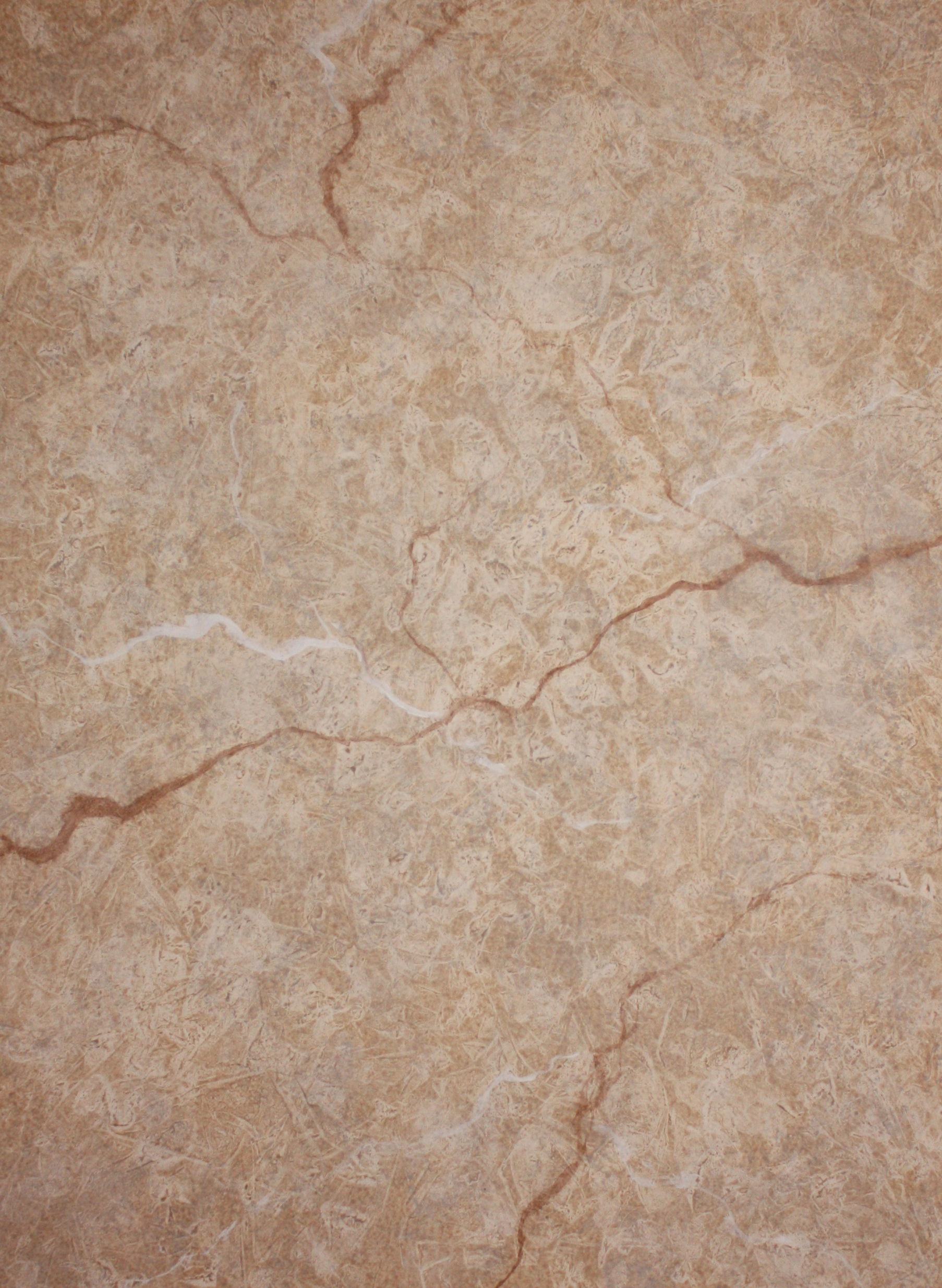 travertine1