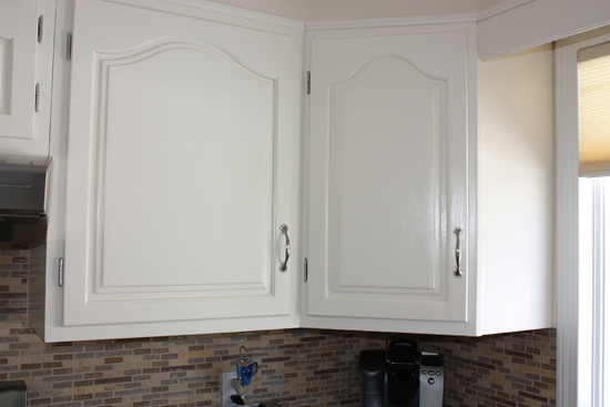 hinges for white kitchen cabinets white hinges for kitchen cabinets roselawnlutheran 16350